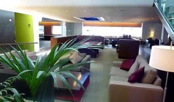 VIP lounge2