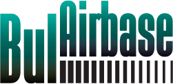 BulAirBase